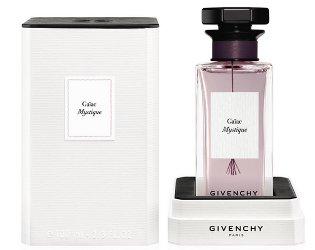 Givenchy Gaïac Mystique