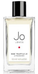 Jo Loves Red Truffle 21