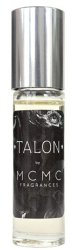 MCMC Fragrances Talon