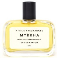 Fiele Fragrances Myrrha