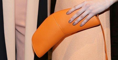 Narciso Rodriguez handbag