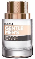 Mäurer & Wirtz Tabac Gentle Men's Care