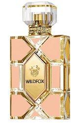 Wildfox Eau de Parfum