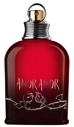 Cacharel Amor Amor Mon Parfum Soir