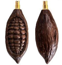 Cocoa 5 Senses