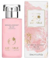 Liz Earle Botanical Essence No. 20