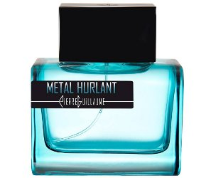 Parfumerie Generale / Pierre Guillaume Métal Hurlant