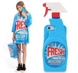 moschin-fresh-co-2-s