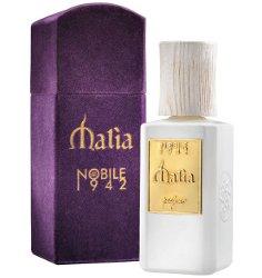 Nobile 1942 Malia