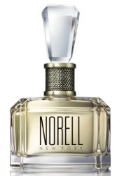 norell-bottle-s