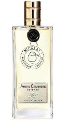 Parfums de Nicolaï Ambre Cashmere Intense