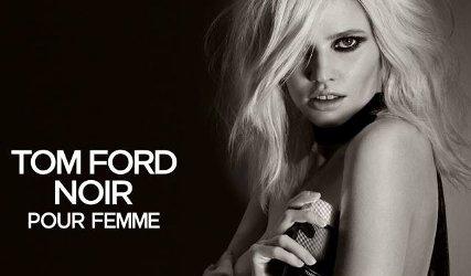 Tom Ford Noir Pour Femme brand image