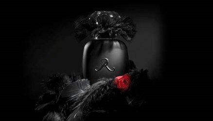 Les Parfums de Rosine Ballerina No. 3