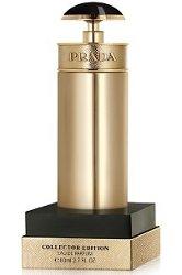 Prada Candy gold edition