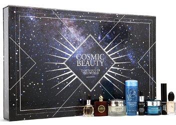 Selfridges Cosmic Beauty Avent Calendar