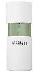 Derek Lam 10 Crosby Rain Day
