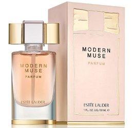 Estée Lauder Modern Muse Parfum