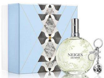 Lise Watier Neiges Eau de Parfum Luxury Edition