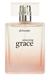Philosophy Amazing Grace Special Edition