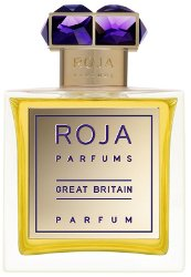 Roja Parfums Great Britain