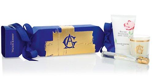 Annick Goutal Le Cracker