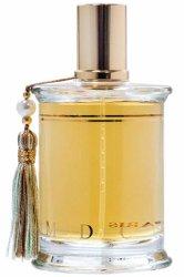 Parfums MDCI Les Indes Galantes