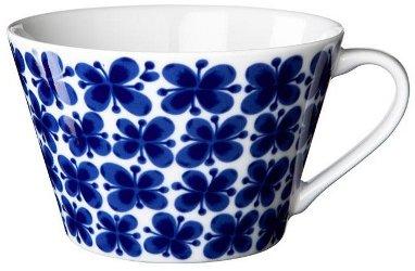 Rörstrand Mon Ami tea cup