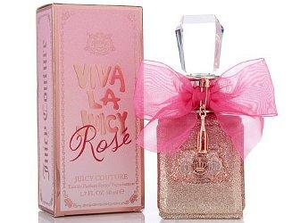 Juicy Couture Viva La Juicy Rosé