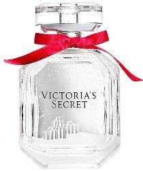 Victoria's Secret Winter Bombshell