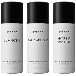 Byredo Hair Perfumes