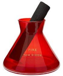 Tom Dixon Fire diffuser