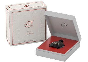 Jean Patou Joy Perfume Collector Edition