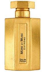 L'Artisan Parfumeur Mûre et Musc Extrême gold