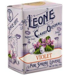 leone-violet-s