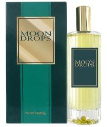 Prism Parfums Moon Drops Eau de Parfum