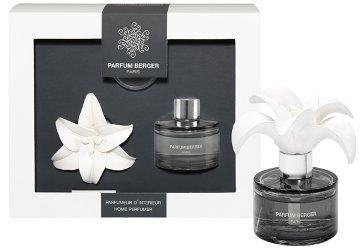 Parfums Berger Lys