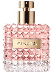 Valentino Donna perfume bottle