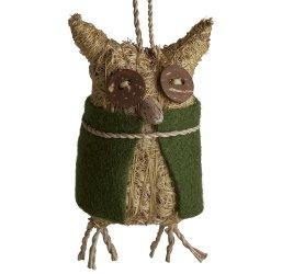 vet-owl-s