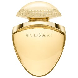 Bvlgari Goldea 25 ml