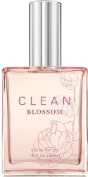 Clean Blossom