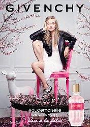 Givenchy Eaudemoiselle Rose à la Folie