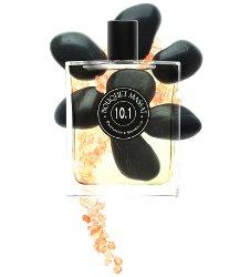 Parfumerie Générale Bouquet Massaï