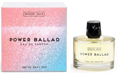 Room 1015 Power Ballad