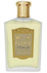 Floris London A Rose For…