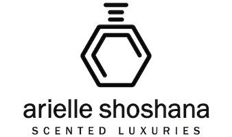 Arielle Shoshana store logo
