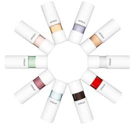 Derek Lam 10 Crosby fragrance collection