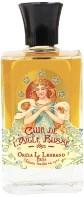 Oriza L. Legrand Cuir de L'Aigle Russe fragrance bottle