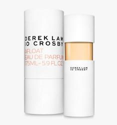 Derek Lam 10 Crosby Afloat