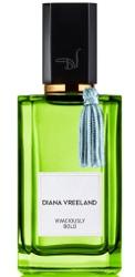 Diana Vreeland Vivaciously Bold