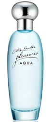 Estée Lauder Pleasures Aqua